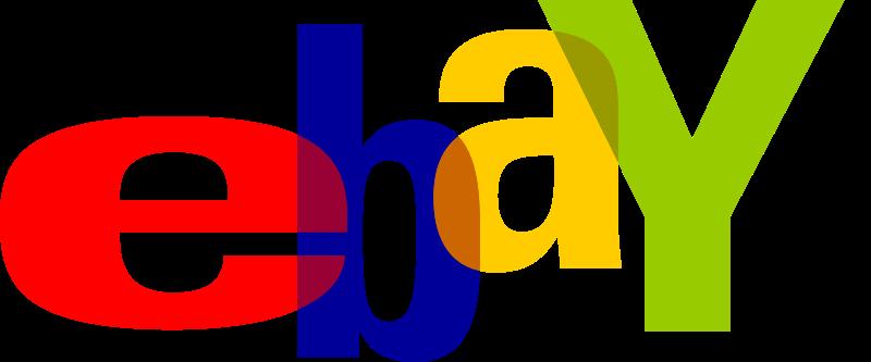 موقع يضم آلاف البائعين من كل أنحاء العالم